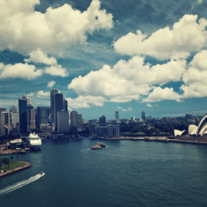 download WallFocus.com | The city of Sydney – HD Wallpaper Search Engine