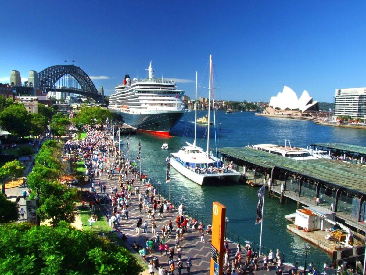 Australia HD Wallpapers Free Download