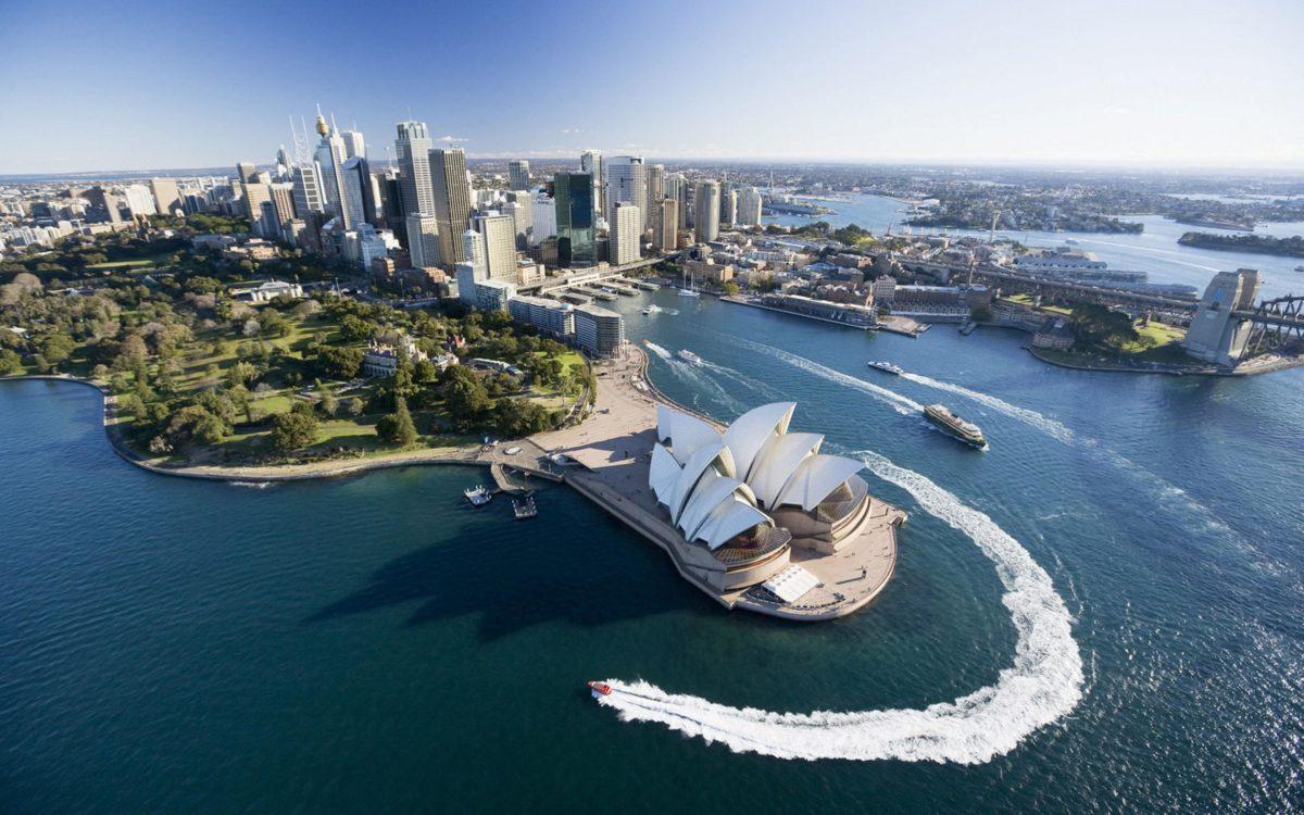wallpaper.wiki-Australia-sydney-wide-hd-wallpaper-PIC-WPC003737 …