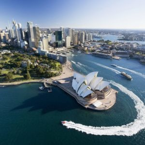 download wallpaper.wiki-Australia-sydney-wide-hd-wallpaper-PIC-WPC003737 …