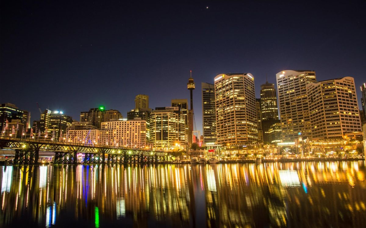 Wallpapers Tagged With SYDNEY | SYDNEY HD Wallpapers | Page 1