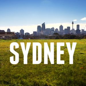 download Sydney City Wallpaper From Centennial Park 4K Ultra HD