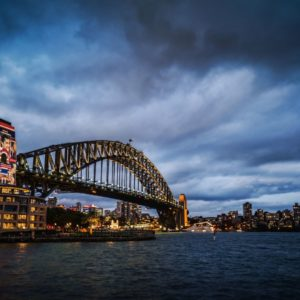 download Download Sydney Wallpapers For Iphone Is Cool Wallpapers