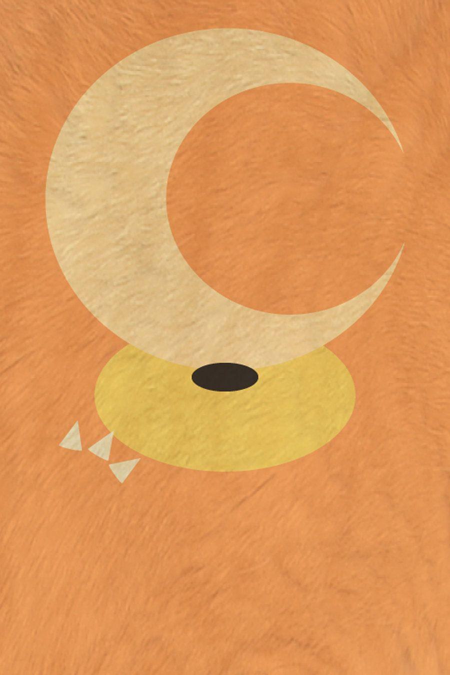 Teddiursa by Jehuty23 | Pokemon Posters | Pinterest | deviantART …