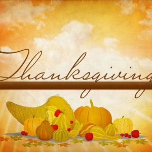 download Thanksgiving Wallpaper & Backgrounds (HD & Full Width)   Happy …