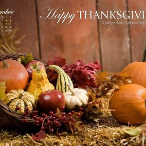 download Thanksgiving Wallpaper   Free Internet Pictures
