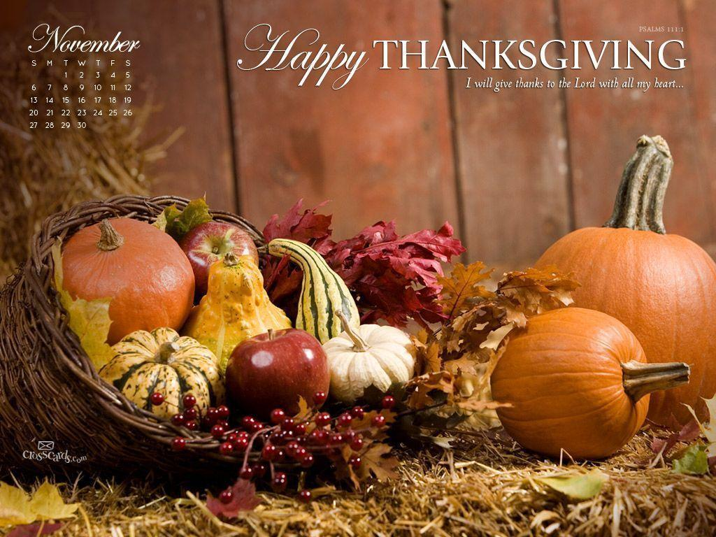 Thanksgiving Wallpaper | Free Internet Pictures