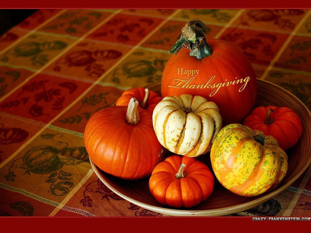 Thanksgiving Wallpapers – HD Wallpapers Inn