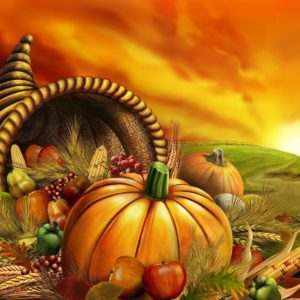 download Free Thanksgiving Day Screensavers ~ Wallpapers Idol