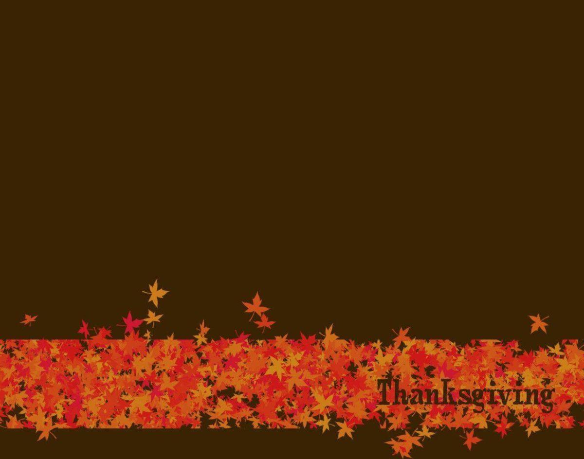 Thanksgiving Computer Wallpapers, Desktop Backgrounds 2560×1600 Id …
