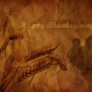 download 25 Free Thanksgiving Day Wallpapers   Best Design Options