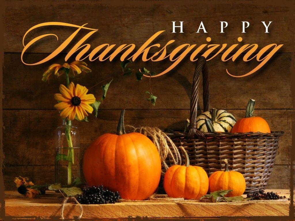 thanksgiving-wallpaper-hd-3.jpg