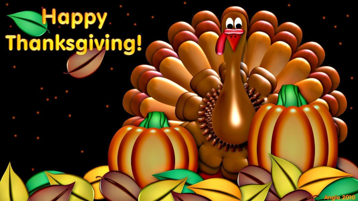 Happy Thanksgiving Pictures, images, Pics, Photos, Wallpaper 2014