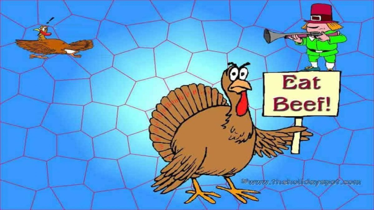 Thanksgiving Wallpaper Widescreen | Free Internet Pictures
