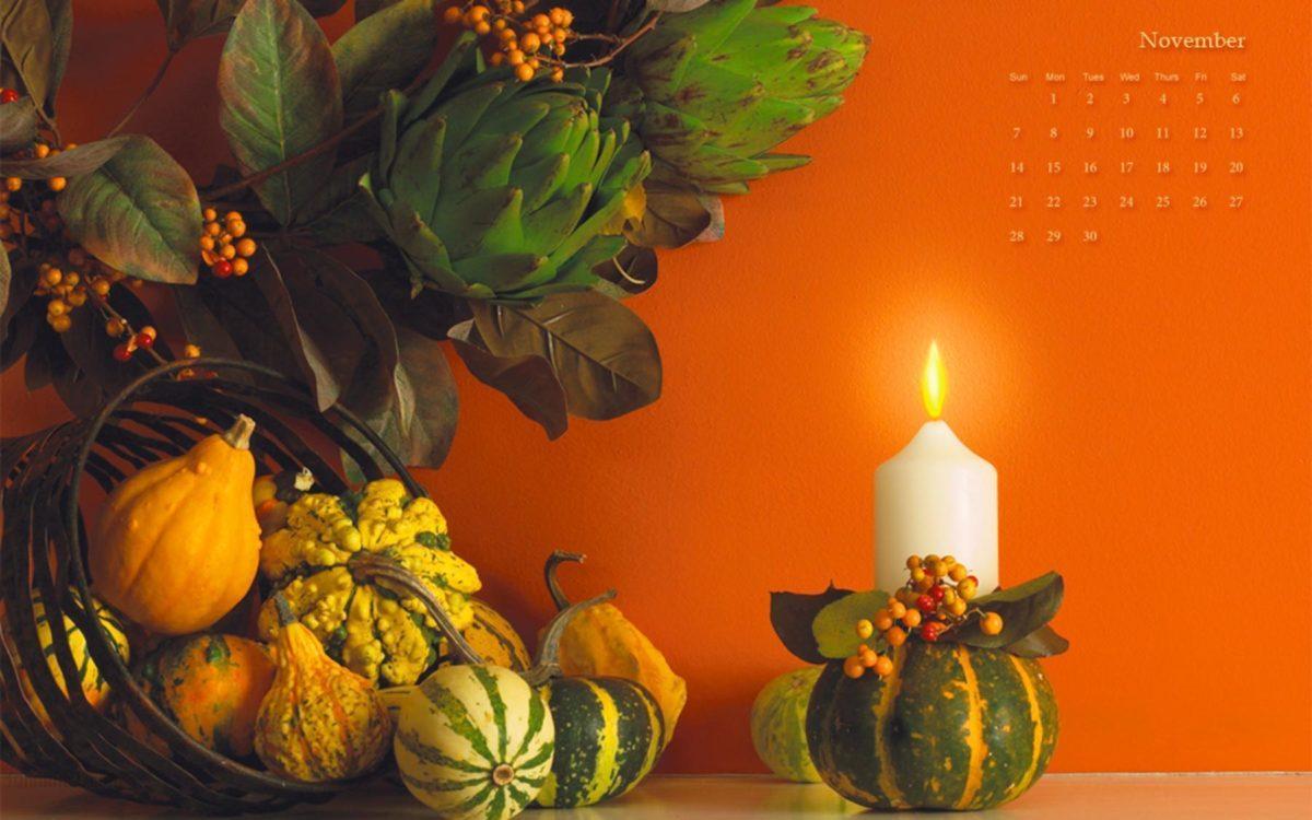 microsoft thanksgiving wallpaper backgrounds : Free HD Desktop …