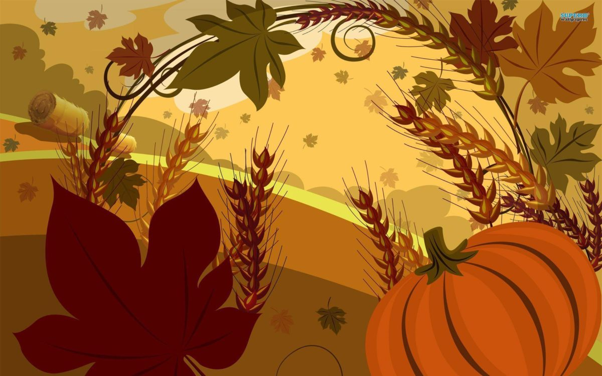 Event : Thanksgiving Wallpapers Pictures 1200x1920px Thanksgiving …