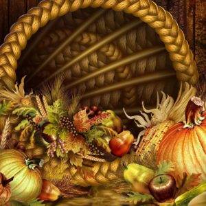 download 38 Thanksgiving Wallpapers | Thanksgiving Backgrounds Page 2