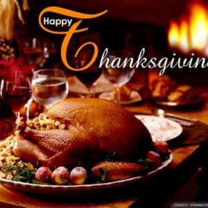 download Wallpapers For > Happy Thanksgiving Backgrounds