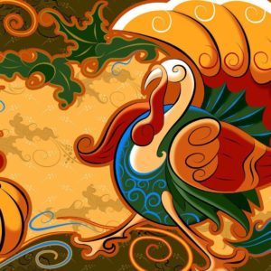 download Wallpapers For > Thanksgiving Desktop Wallpaper 1920×1080