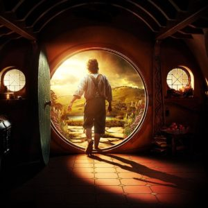 download The Hobbit Movie Wallpapers | Awesome Wallpapers