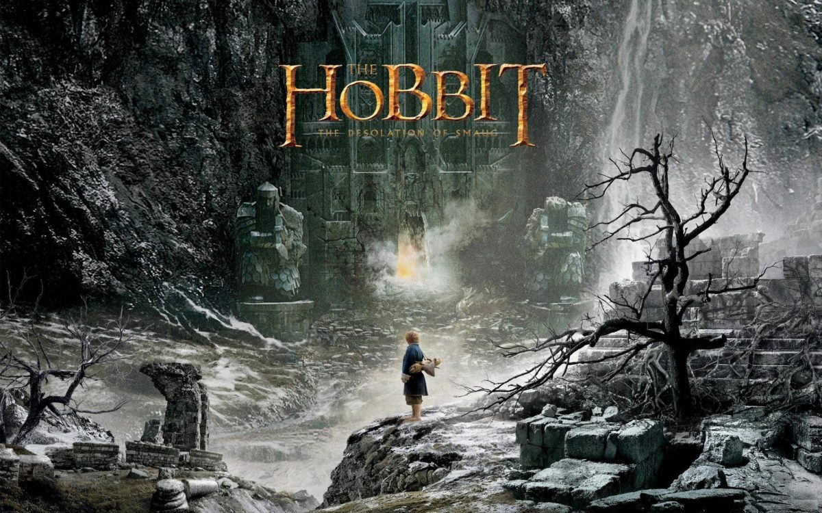 The Hobbit Wallpapers – Full HD wallpaper search