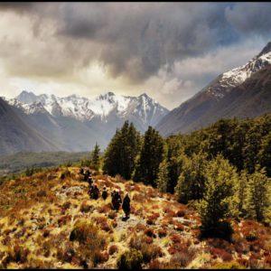 download Hobbit Movie Hd Wallpapers 1920x1080PX ~ Wallpaper The Hobbit …