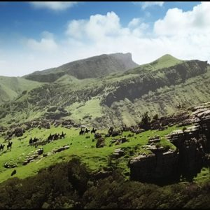 download The-Hobbit-An-Unexpected-Journey-Wallpapers-1920×1080-10 | Hi