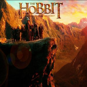 download The Hobbit Wallpaper 15 – HD Wallpaper (High Definition)