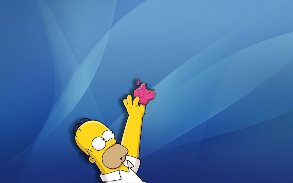 353 The Simpsons Wallpapers | The Simpsons Backgrounds