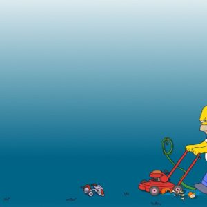 download Simpson Wallpaper Collection (45+)