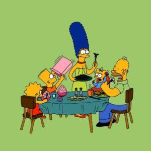 download The Simpsons Wallpaper Mac – wallpaper.