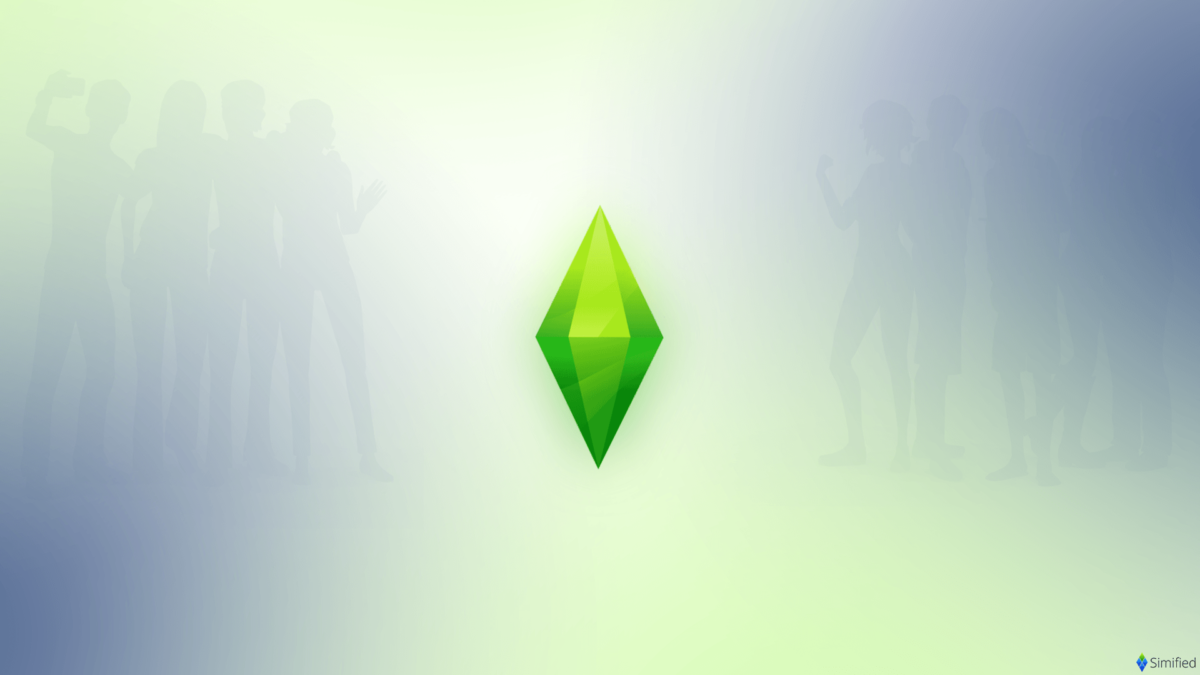 The Sims Wallpapers High Quality | Download Free