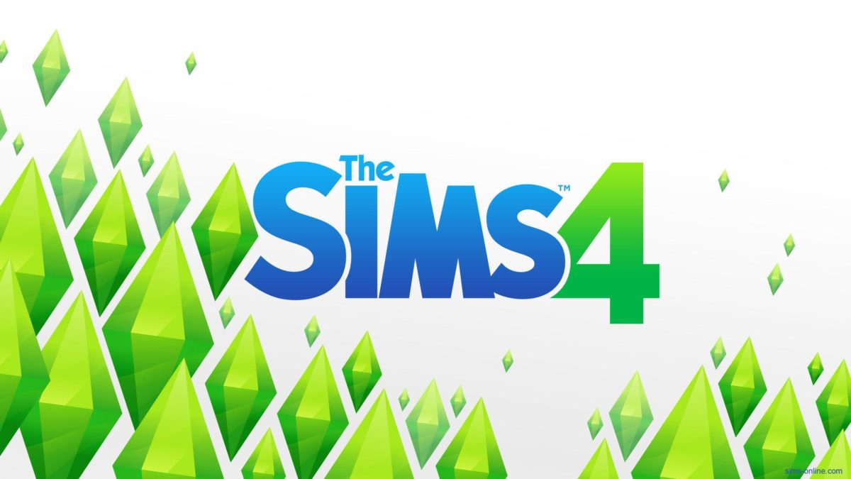 Wallpapers – Sims Online