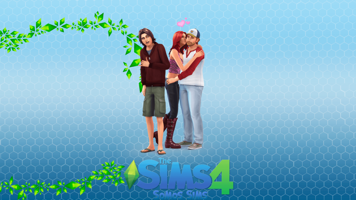 The-Sims-4-Wallpaper-Games-Online-HD.png