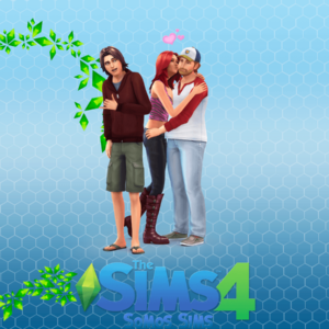 download The-Sims-4-Wallpaper-Games-Online-HD.png