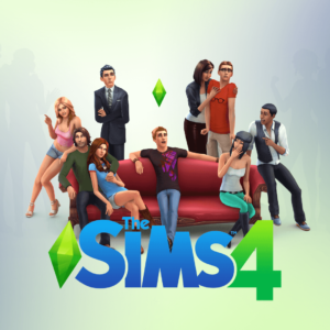 download The Sims Wallpapers High Quality | Download Free