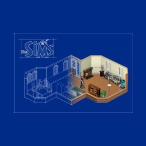 download The Sims Wallpapers – Download The Sims Wallpapers – The Sims …