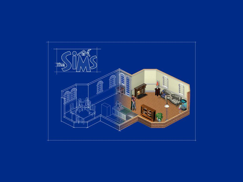 The Sims Wallpapers – Download The Sims Wallpapers – The Sims …