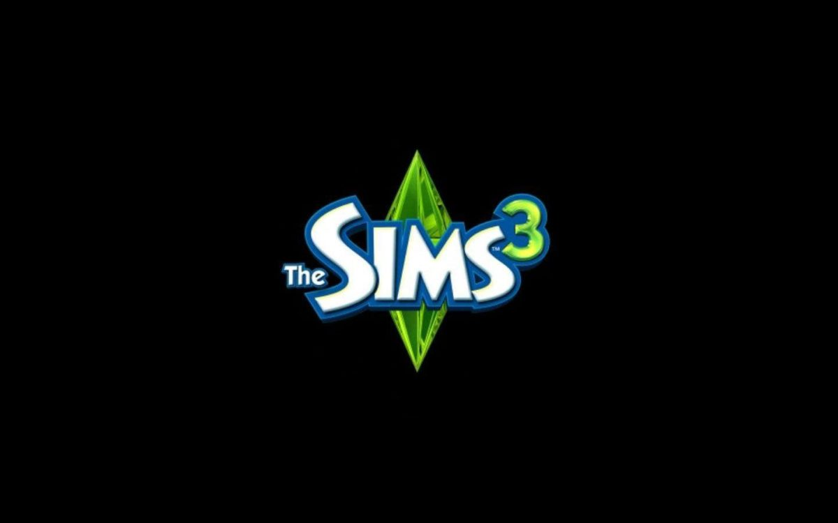 Free Wallpapers – The Sims 3 wallpaper