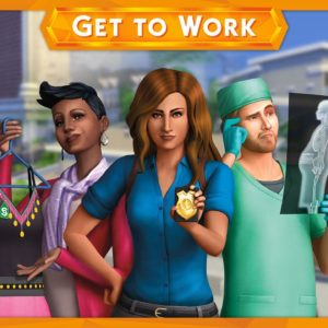 download Wallpapers – Sims Community