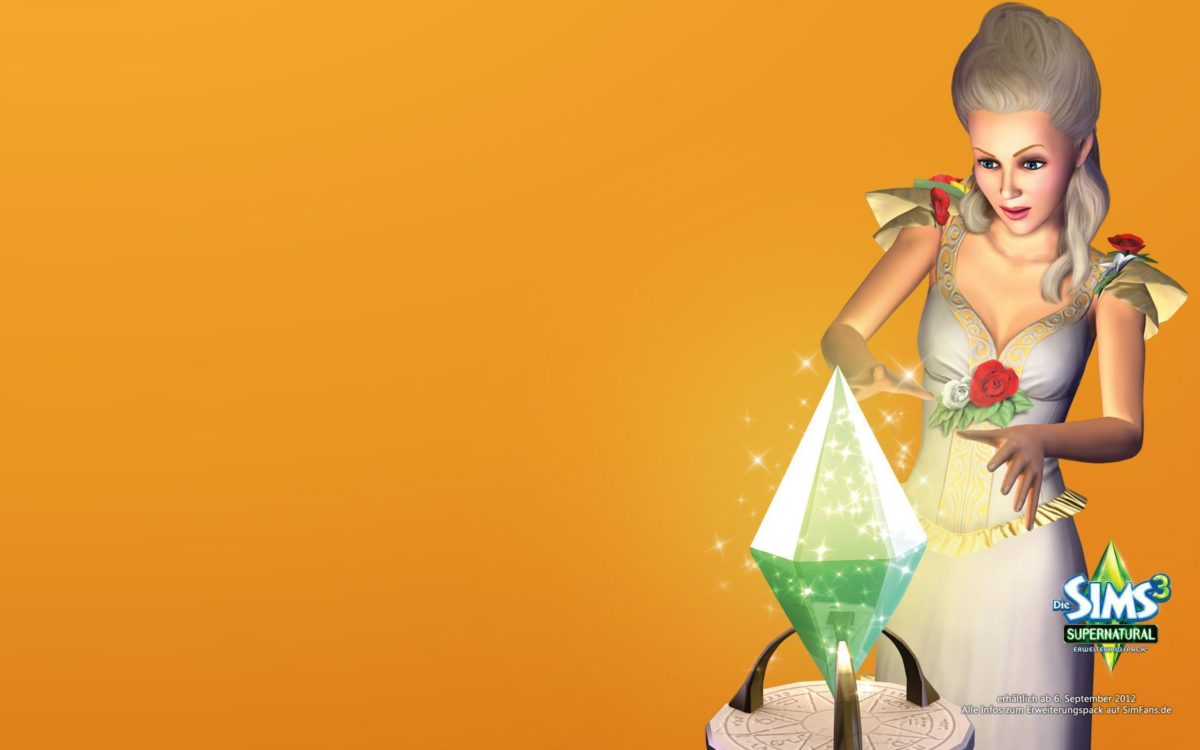 Wallpapers, The sims and Chang'e 3 on Pinterest