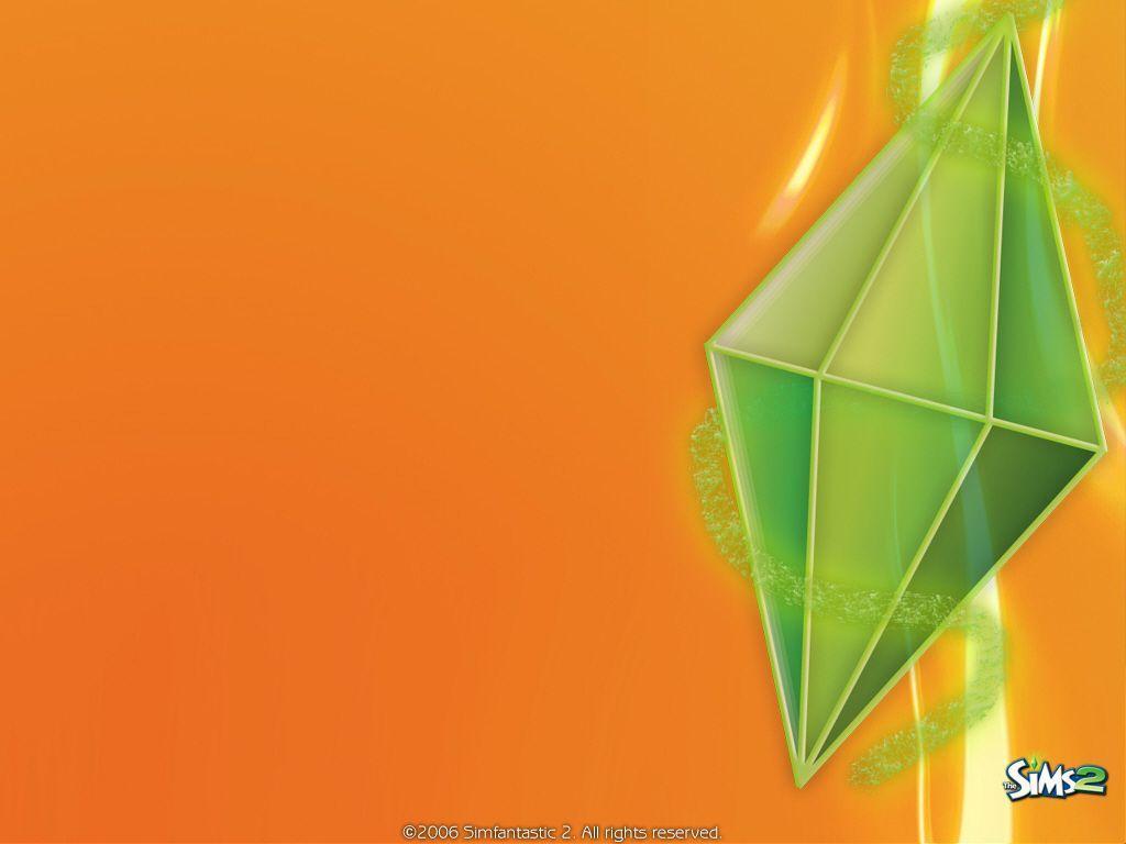 Sims 2 Wallpaper – WallpaperSafari