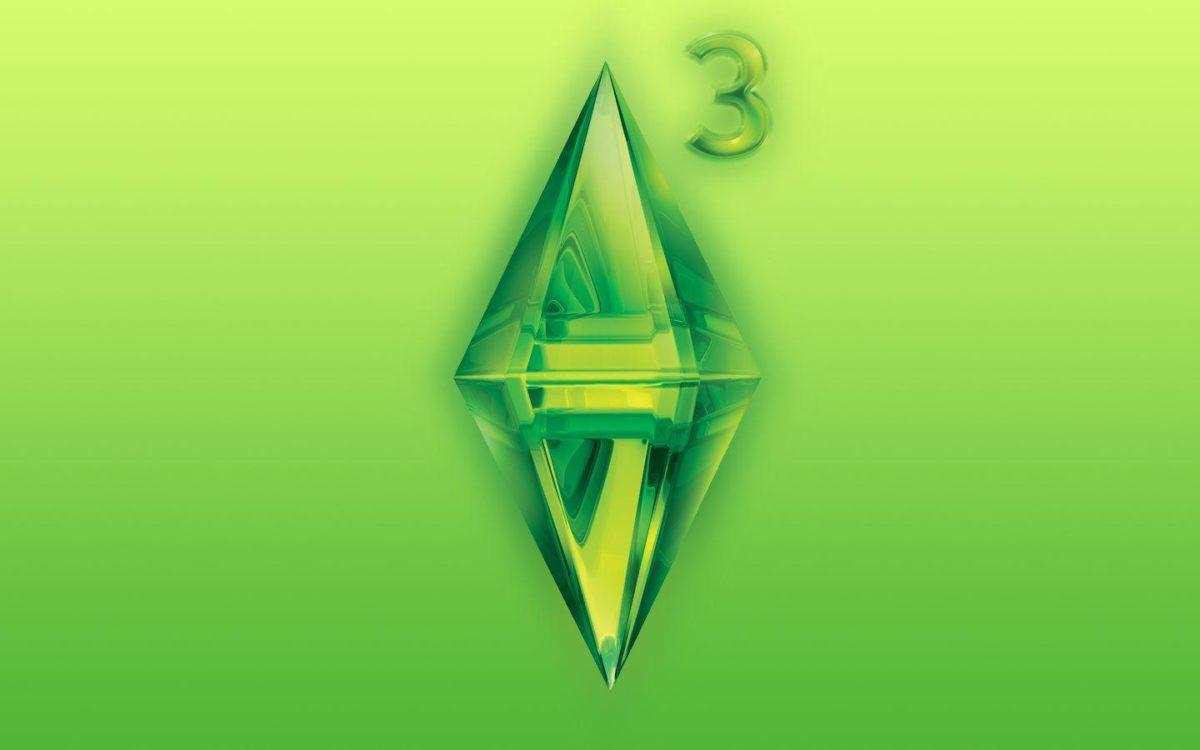 the sims #9N2o