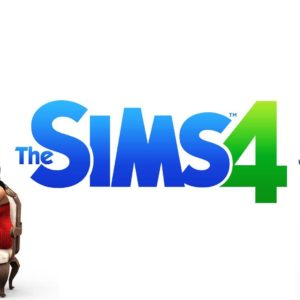 download The Sims 4 wallpaper 1