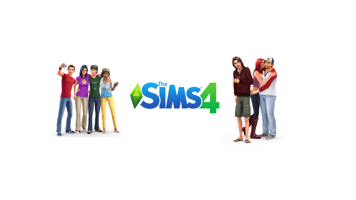 The-Sims-4-Wallpapers.png