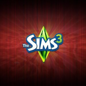 download The Sims 3 Modern Bedroom Ideas – YouTube