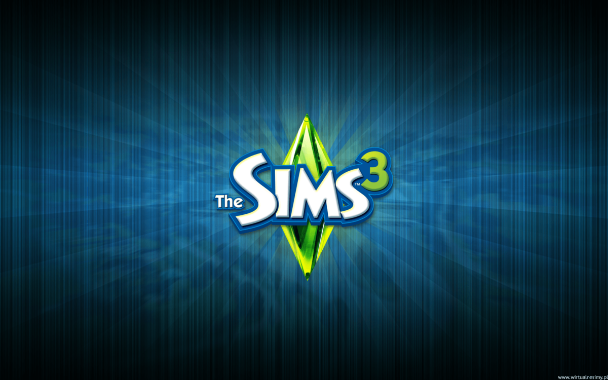 sims | Page 3