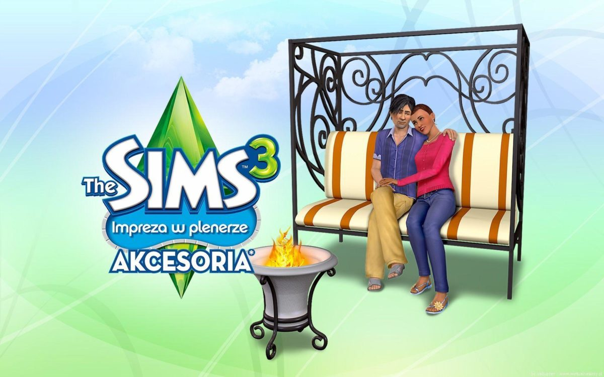 The Sims 3 HD Wallpapers
