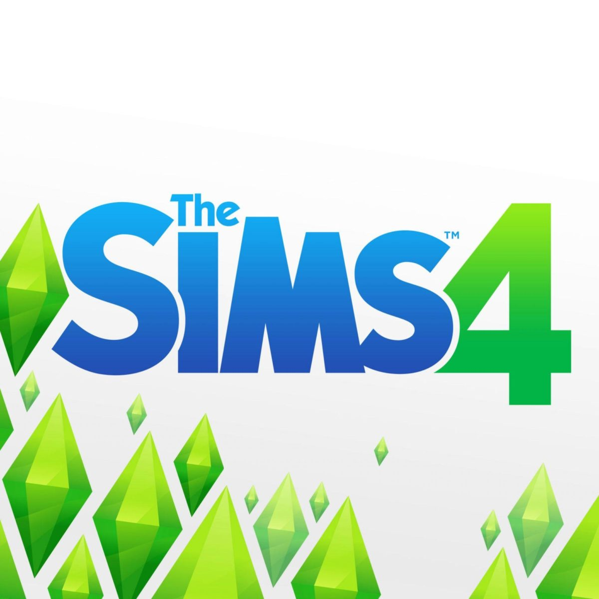 Download Wallpaper 2048×2048 The sims 4, Maxis software, 2014, Pc …