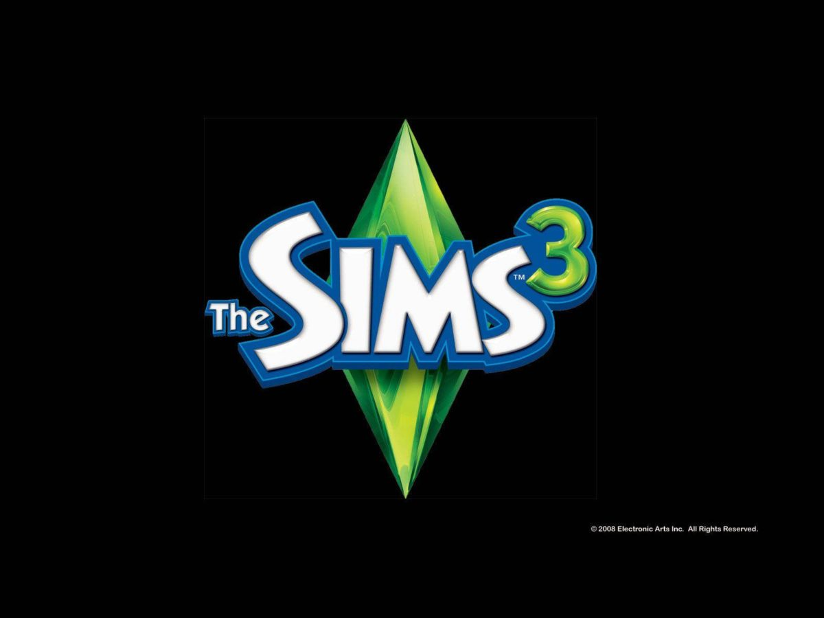 The Sims 3 Game Wallpapers – Beautiful Sims III Game Wallpapers …